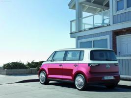 Прикрепленное изображение: VW Bulli-002.jpg