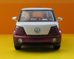 Прикрепленное изображение: VW Bulli-02.JPG
