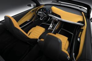 Прикрепленное изображение: Audi Crosslane-003.jpg