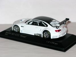 Прикрепленное изображение: BMW M3 GT2 Street 003.JPG