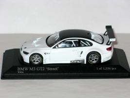 Прикрепленное изображение: BMW M3 GT2 Street 002.JPG