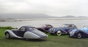 Прикрепленное изображение: Talbot Lago.jpg