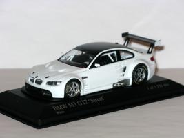Прикрепленное изображение: BMW M3 GT2 Street 004.JPG