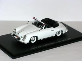 Прикрепленное изображение: Porsche 005.JPG