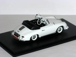 Прикрепленное изображение: Porsche 019.JPG