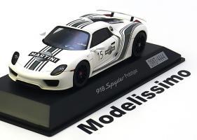 Прикрепленное изображение: Porsche 918 Spyder Prototype Spark.jpg
