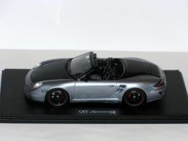 Прикрепленное изображение: Porsche 002.JPG