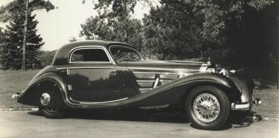 Прикрепленное изображение: Mercedes-Benz Typ 540K W29 Coupe Sindelfingen 1936.jpg