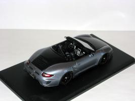 Прикрепленное изображение: Porsche 020.JPG