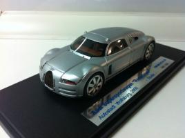 Прикрепленное изображение: Audi Studie Rosemeyer Concept.jpg