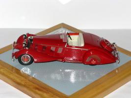 Прикрепленное изображение: Mercedes 540K Mayfayer 009.JPG
