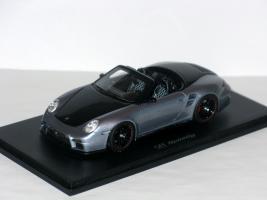 Прикрепленное изображение: Porsche 001.JPG
