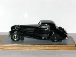 Прикрепленное изображение: Mercedes 540K 004.JPG