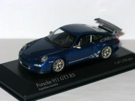 Прикрепленное изображение: Porsche 008.JPG