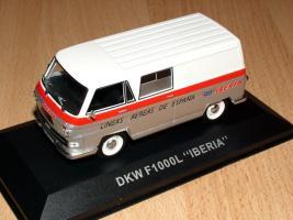Прикрепленное изображение: DKW F1000L IBERIA 1968.jpg