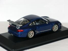 Прикрепленное изображение: Porsche 012.JPG