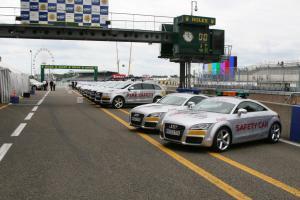 Прикрепленное изображение: Audi TT_safety_02.jpg