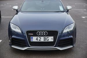 Прикрепленное изображение: Audi TTRS_13-1.jpg