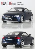 Прикрепленное изображение: Audi TT_int_03.jpg