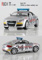Прикрепленное изображение: Audi TT_int_04.jpg