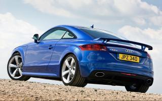 Прикрепленное изображение: Audi TTRS_01.jpg