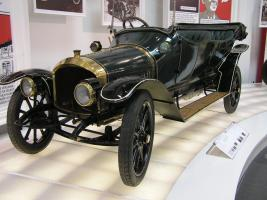 Прикрепленное изображение: Audi_Typ_A_22PS.JPG