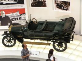 Прикрепленное изображение: Audi_Typ_A_22PS2.JPG