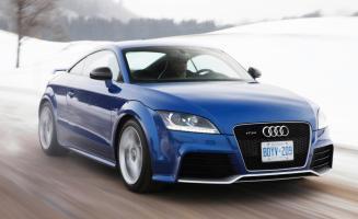 Прикрепленное изображение: Audi TTRS_02.jpg