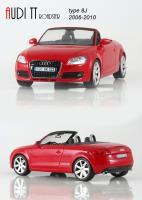 Прикрепленное изображение: Audi TT_int_01.jpg