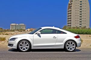 Прикрепленное изображение: Audi TT_02.jpg