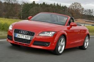 Прикрепленное изображение: Fahrbericht-Audi-TT-Roadster-729x486-f7d5a9bc7e254f16.jpg
