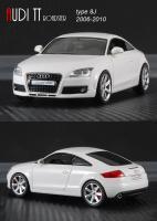 Прикрепленное изображение: Audi TT_int_02.jpg