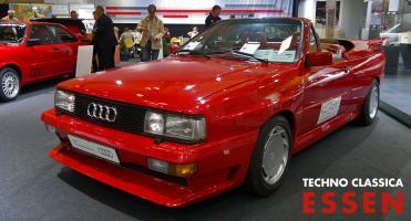 Прикрепленное изображение: 2011TechnoClassicaEssen.header.jpg