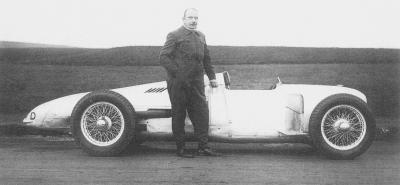 Прикрепленное изображение: AutoUnion-1933.jpg