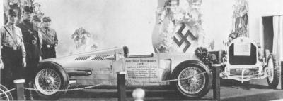 Прикрепленное изображение: Копия AutoUnion-BerlinIAA-1934.jpg