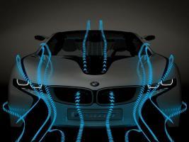Прикрепленное изображение: BMW_Vision.jpeg