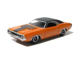Прикрепленное изображение: 1970 Dodge Challenger 1-64.jpg