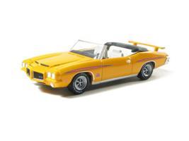 Прикрепленное изображение: 1971 Pontiac GTO Judge 1-64.jpg