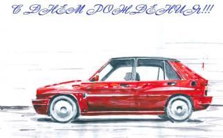 Прикрепленное изображение: Lancia Delta Integrale HF (03).jpg