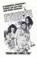 Прикрепленное изображение: kaskadery--stunts-1977-tvrip.jpg.jpg