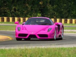Прикрепленное изображение: Custom_Ferrari_Enzo.jpg