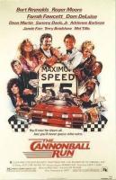 Прикрепленное изображение: Cannonball_run_poster.jpg