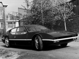 Прикрепленное изображение: 1970_Zagato_Cadillac_Nart_01.jpg