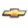 Прикрепленное изображение: Chevrolet.png