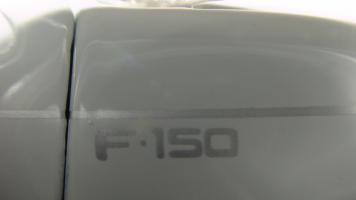 Прикрепленное изображение: DSC09996.JPG