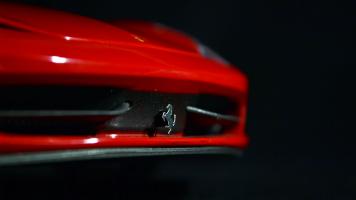 Прикрепленное изображение: Ferrari 458 Spider 001.png