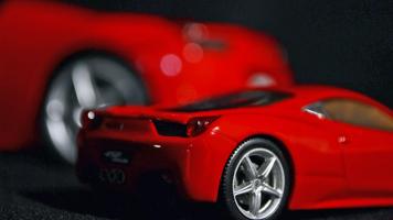 Прикрепленное изображение: Ferrari 458 Spider 004.png