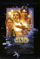Прикрепленное изображение: kinopoisk.ru-Star-Wars-1476845.jpg
