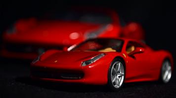 Прикрепленное изображение: Ferrari 458 Spider 005.png