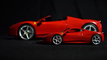 Прикрепленное изображение: Ferrari 458 Spider 007.png